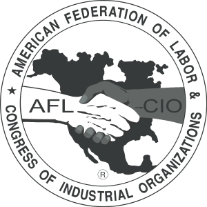 American Federation of Labor and Congress of Industrial Organizations