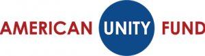 American Unity Fund
