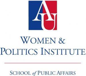 American University Women & Politics Institute