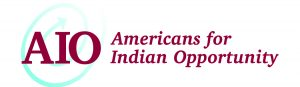 Americans for Indian Opportunity