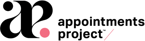 Appointments Project Logo