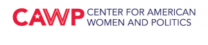 Center for American Women and Politics