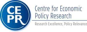 Center for Economic Policy Research