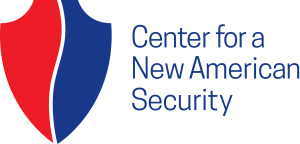 Center for New American Security