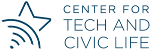 Center for Technology and Civic Life, The