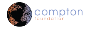 Compton Foundation
