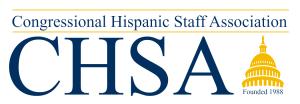 Congressional Hispanic Staff Association