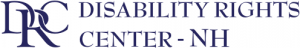 Disability Rights Center – NH