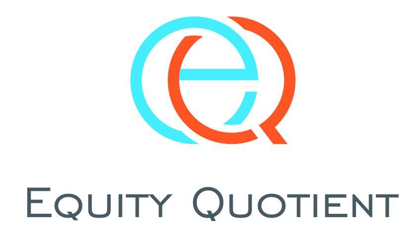 Equity Quotient logo
