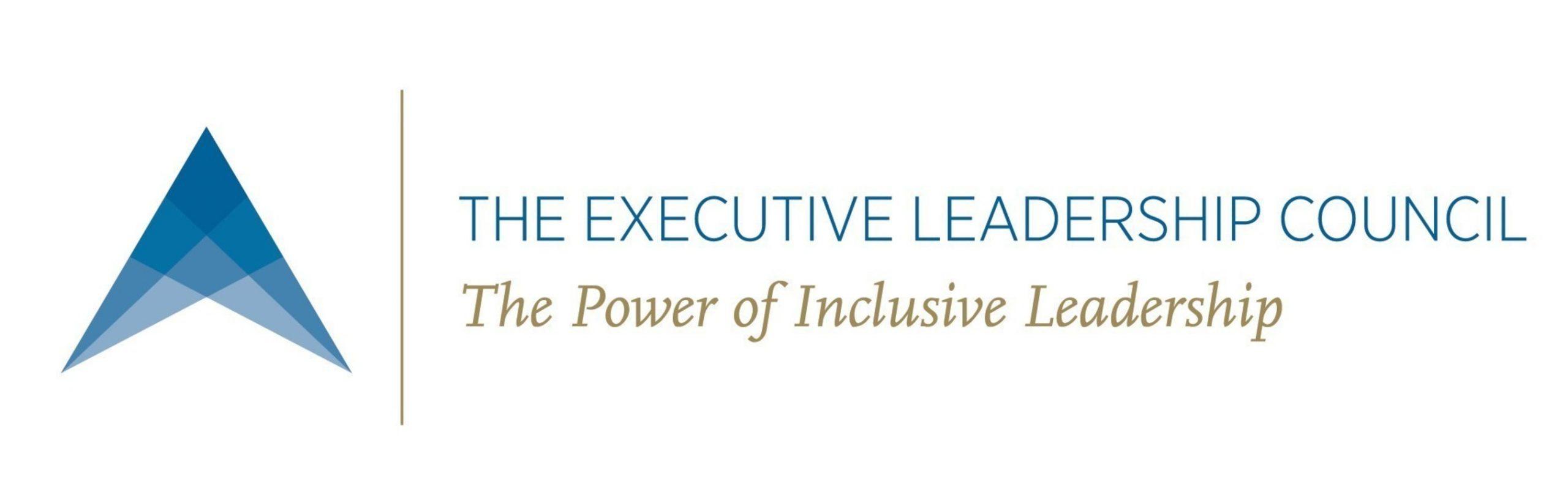 Executive Leadership Council Logo