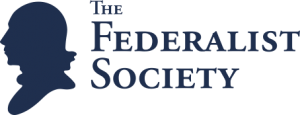 Federalist Society, The