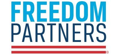 Freedom Partners logo
