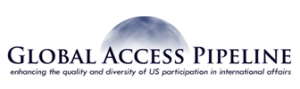 Global Access Pipeline