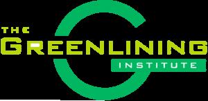Greenlining Institute
