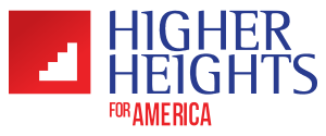 Higher Heights for America