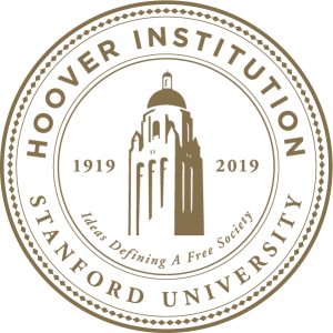 Hoover Institution