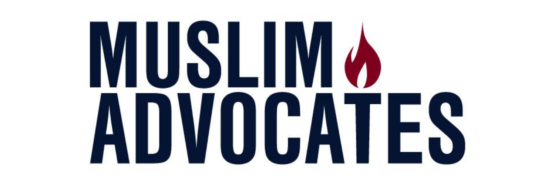 Muslim Advocates Logo
