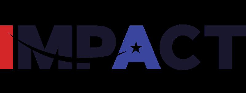 Indian American Impact Fund logo