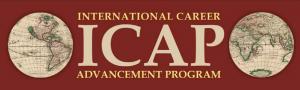 International Career Advancement Program