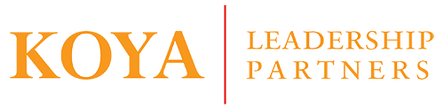 Koya Leadership logo