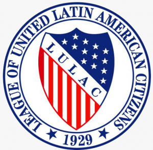 League of United Latin American Citizens
