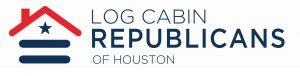 Log Cabin Republicans