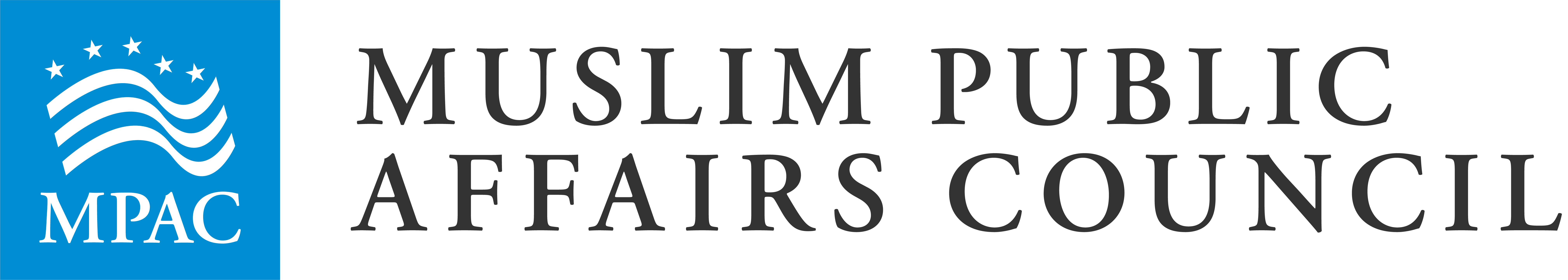 Muslim Public Affairs Council Logo