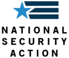 National Security Action