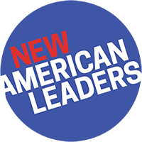 New American Leaders logo