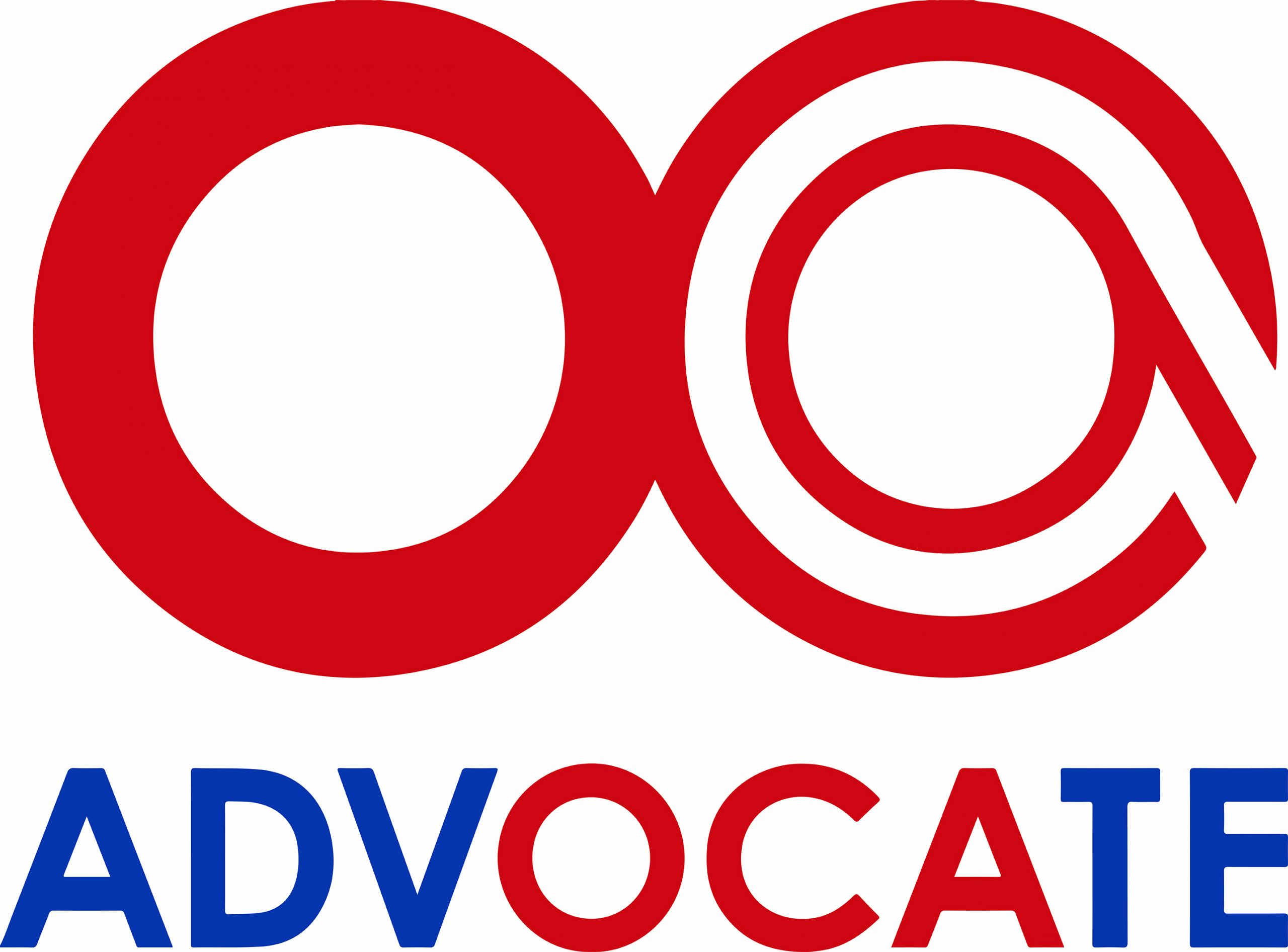 OCA - Asian Pacific American Advocates logo