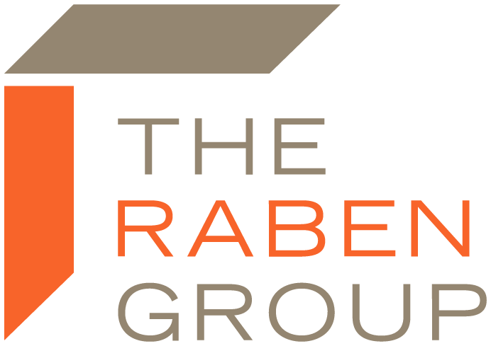 Raben Group logo