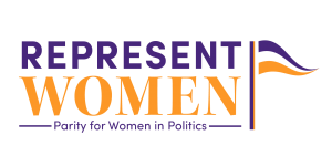 Represent Women