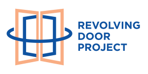 Revolving Door Project, The