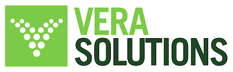 Vera Solutions logo