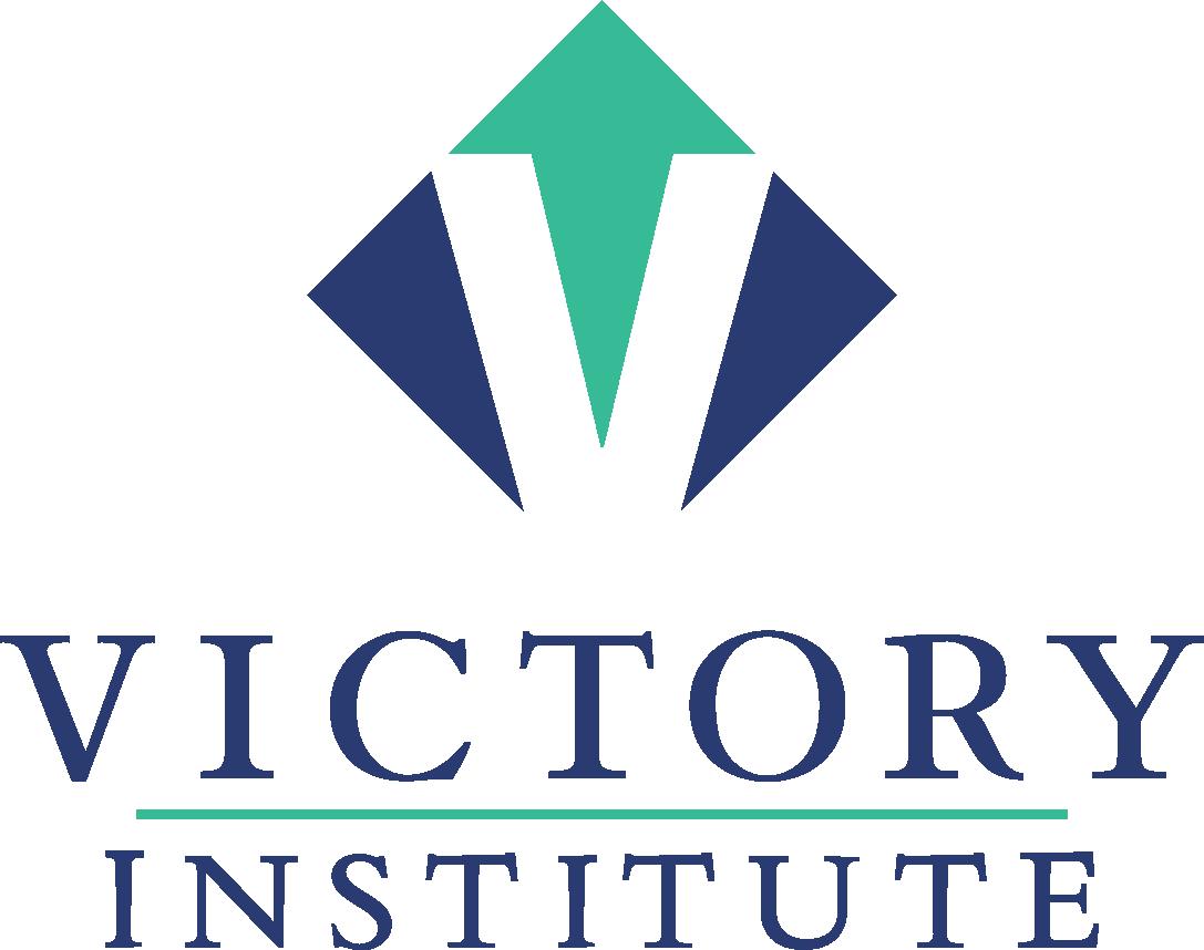 Victory Fund logo