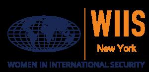 Women in International Security