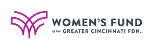 Women's Fund of Greater Cincinnati