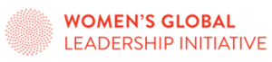 Women's Global Leadership Initiative