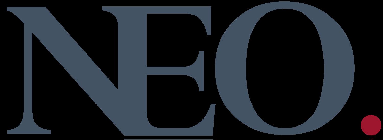 NEO Philanthropy logo