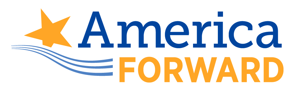 America Forward Logo