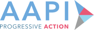 AAPI - Progressive Action
