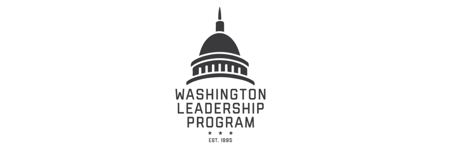 Washington Leadership Program Logo