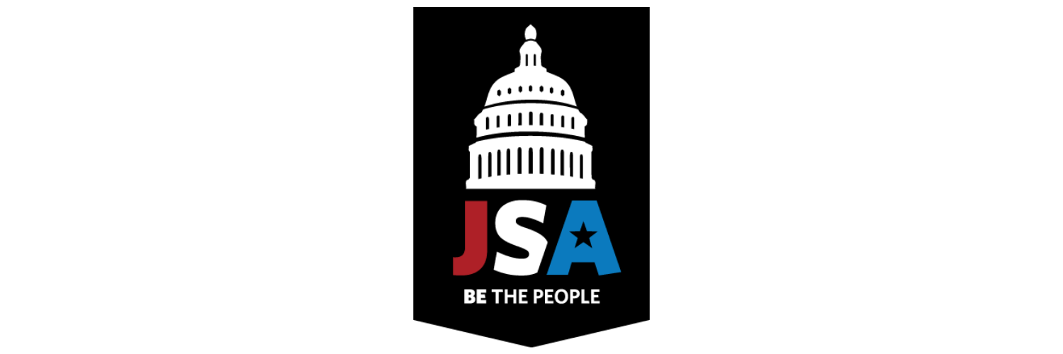 Junior State of America Logo
