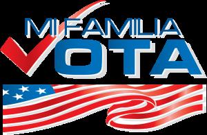 Mi Familia Vota