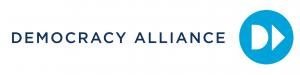 Democracy Alliance