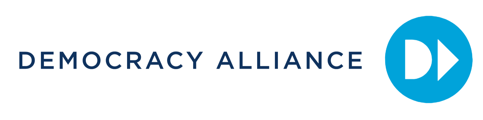 Democracy Alliance Logo