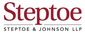 Steptoe & Johnson LLP