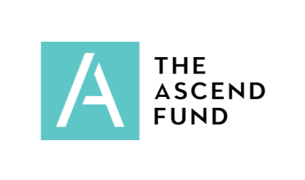 Ascend Fund Logo