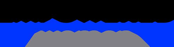 Empowered Women Logo