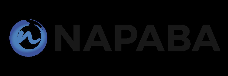 National Asian Pacific American Bar Association Logo